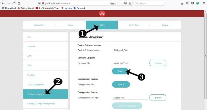 jiofi-firmware-download-update-scaled