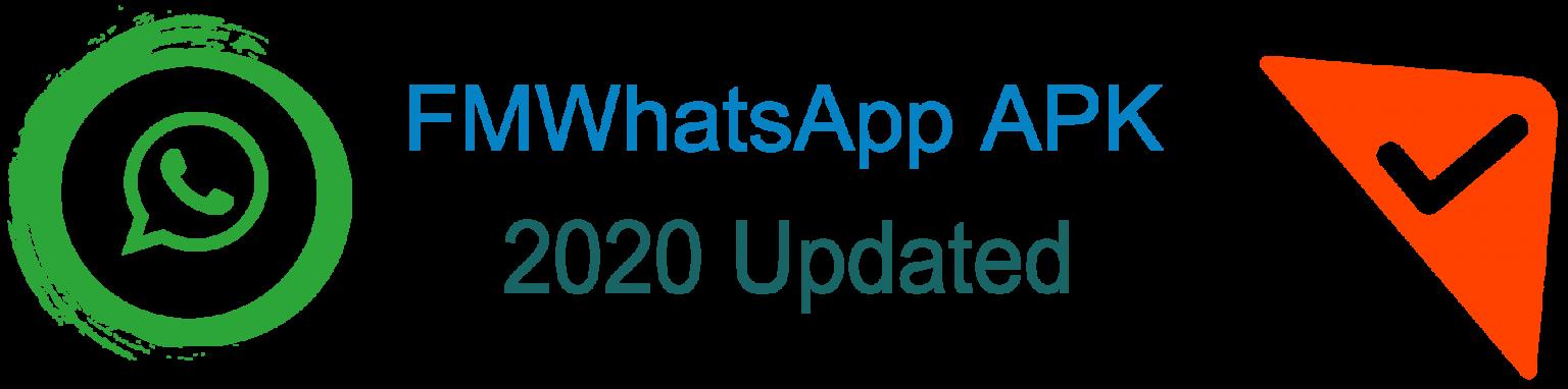 FMwhatsapp-1536x382
