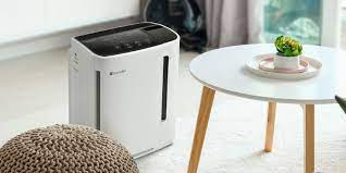 Air Purifier Filters